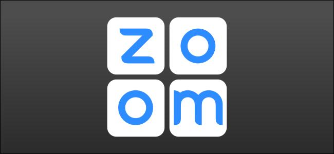 如何在Zoom Meeting中使用分组讨论会议室