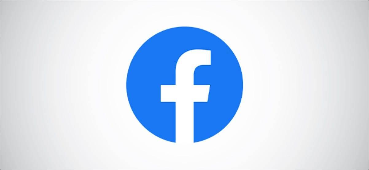 如何在Facebook上禁用好友建议