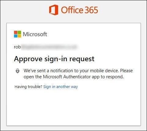 如何将Microsoft Teams中的文件同步到您的设备