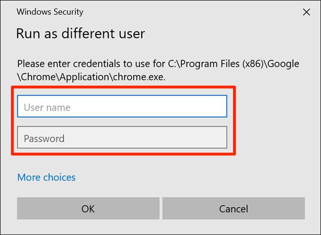如何在Windows 10上打开多个Windows或一个应用程序的实例