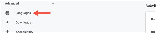 如何在Chrome的任何地方使用Google搜索的拼写检查