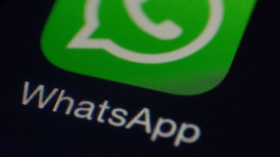 如何阻止讨厌的WhatsApp通知接管您的屏幕