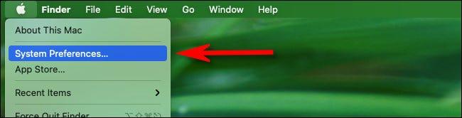 如何从Mac Spotlight搜索中排除文件夹和文件