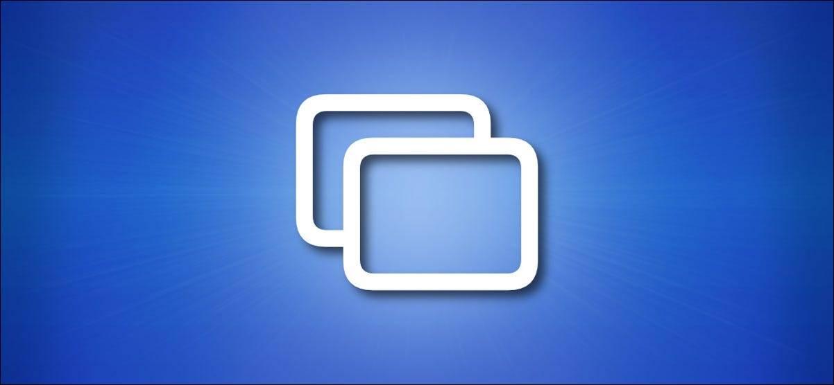 如何在Mac上使用AirPlay(屏幕镜像)