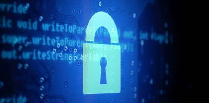 Microsoft Exchange Server攻击:正在调查潜在的泄露的PoC代码