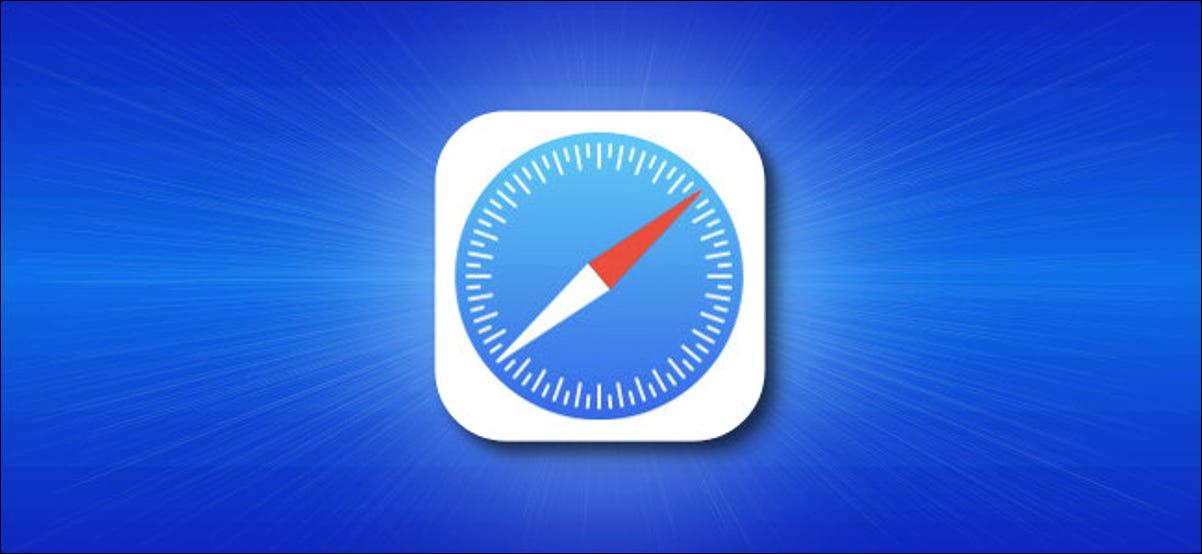 如何在iPhone上的Safari中禁用链接预览并查看URL地址