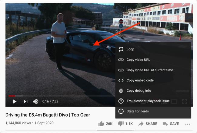 如何在Microsoft Edge中以画中画方式观看视频