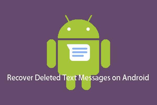 为什么我不能在Android上发送短信?修复程序在这里