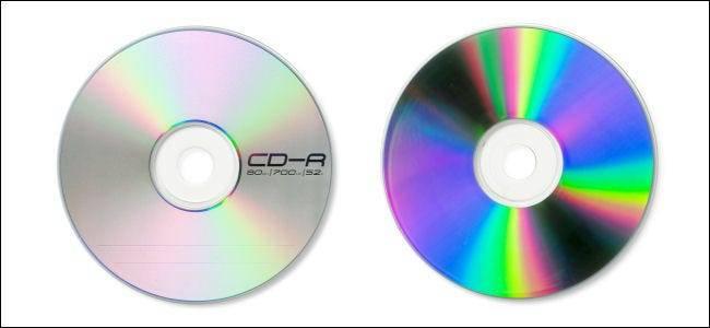 """""""刻录CD""""是什么意思?"""