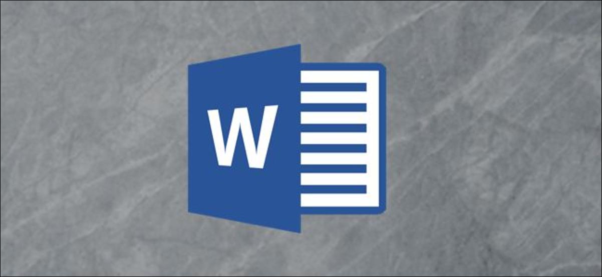 如何将动画GIF插入Word文档