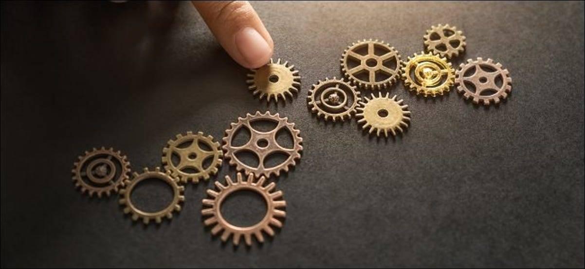 修复小工具的10条技术故障排除提示