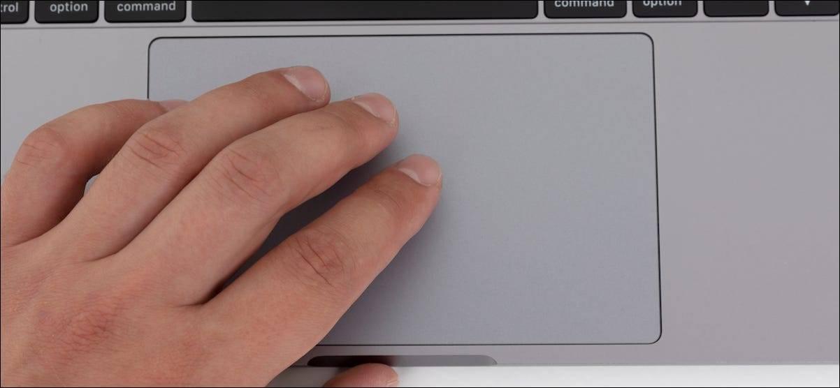 如何在Mac上打开水龙头