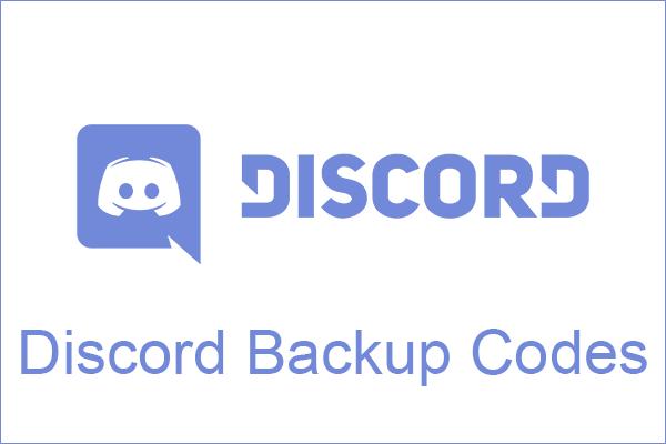 如何在Discord中添加/分配/编辑/删除角色?