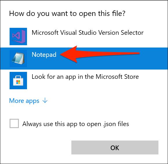 如何将Windows终端重置为默认设置