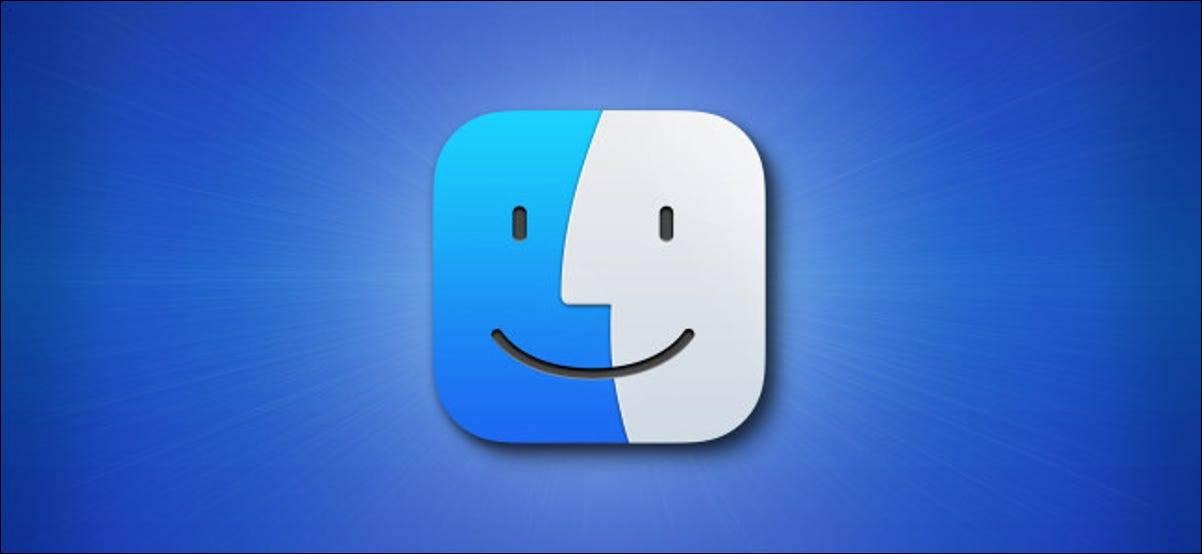 如何在Mac上将文件复制到USB闪存驱动器