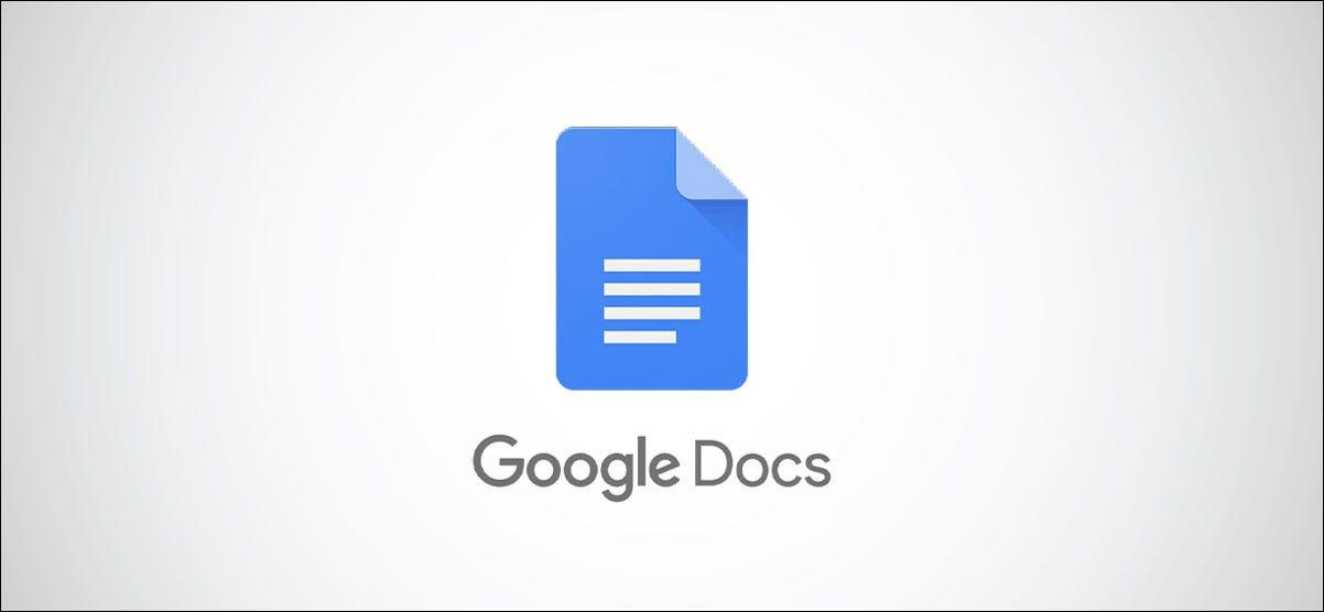 如何在Google文档中创建首字下沉
