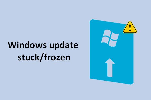Windows 10 Photo App在Windows 10上崩溃,如何修复