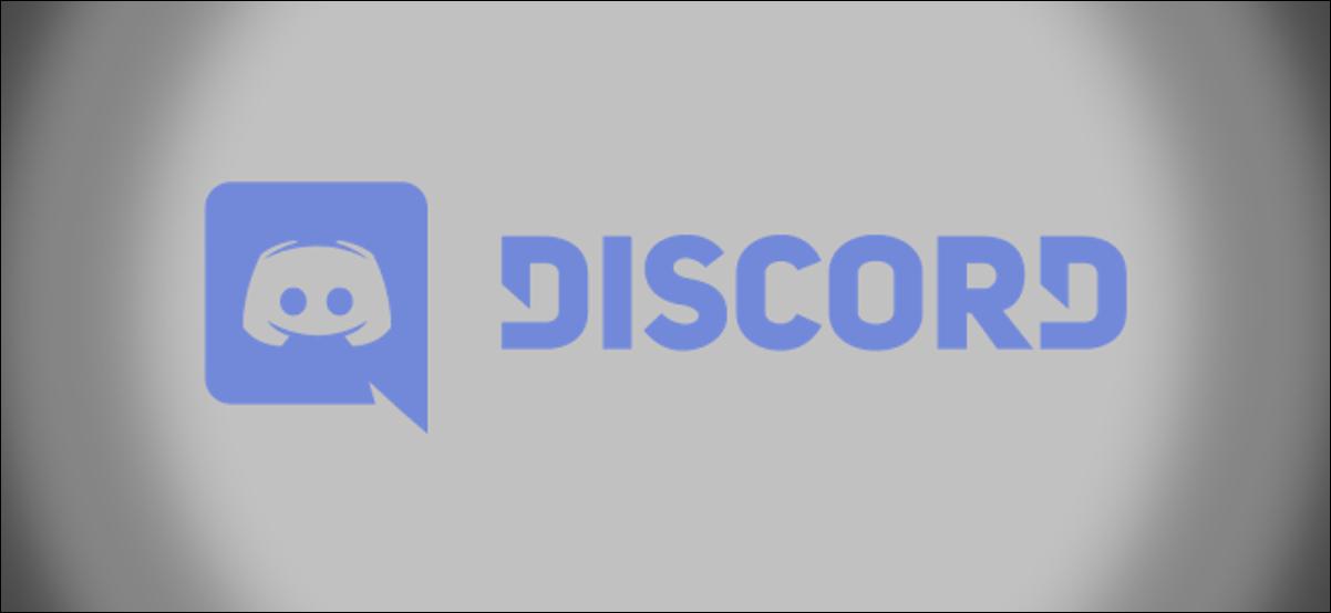 如何使用Discord与朋友一起观看电影