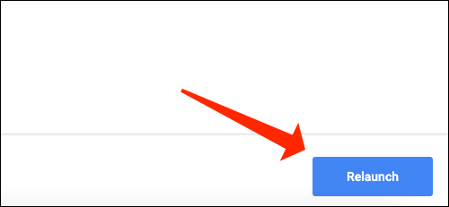 如何在Google文档中打开暗模式