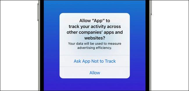 iOS 14.5的新增功能,现已可用