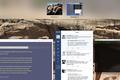 从M1 MacBook运行多台显示器所需的一切