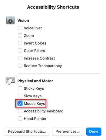 您的Apple鼠标无法正常工作?12个修复疑难解答的工具