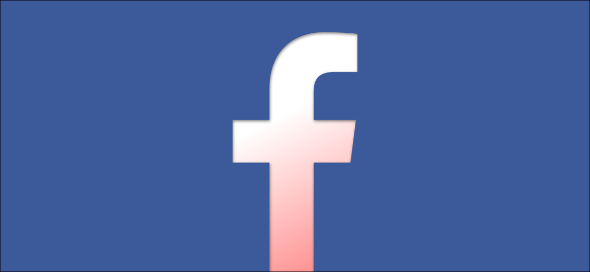 您需要了解的有关Facebook数据泄露的所有信息
