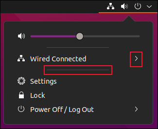 Ubuntu 21.04'Hirsute Hippo'的新功能