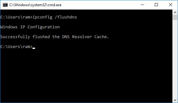 如何修复Windows 10上的Npcap回送适配器问题?