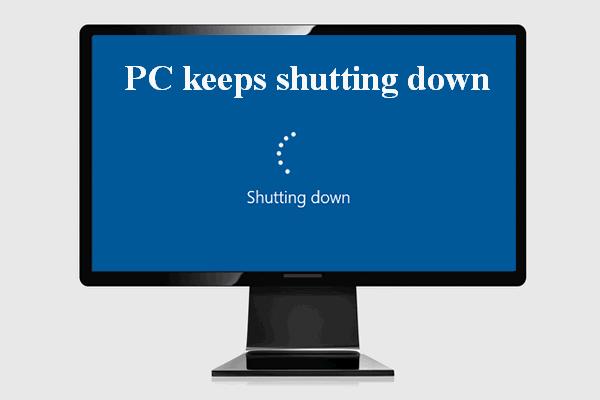 如何在Windows 10上从启动还原系统