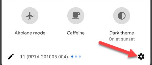 如何在Android上关闭5G(以节省电池寿命)