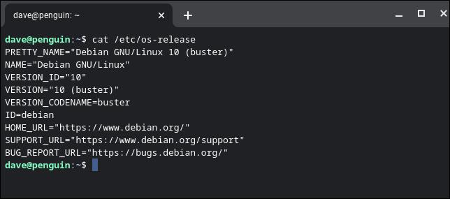 如何在Chromebook上安装Tor浏览器