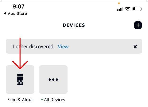 如何将 Alexa 连接到 Wi-Fi