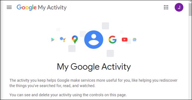 如何用密码保护您的 Google 搜索历史