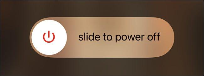 如何关闭 iPhone 12