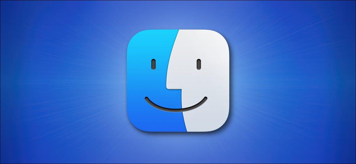 PSA:您可以使用标签对 Mac 文件进行颜色编码