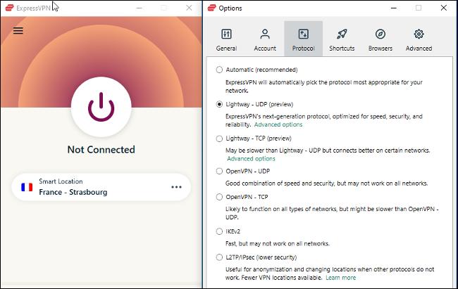 VPN速度慢?以下是如何让它更快