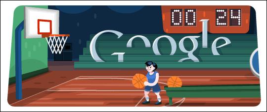 您现在可以玩的 10 款流行的 Google 涂鸦游戏