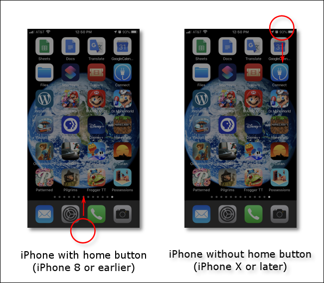 如何在 iPhone 或 iPad 上快速设置计时器