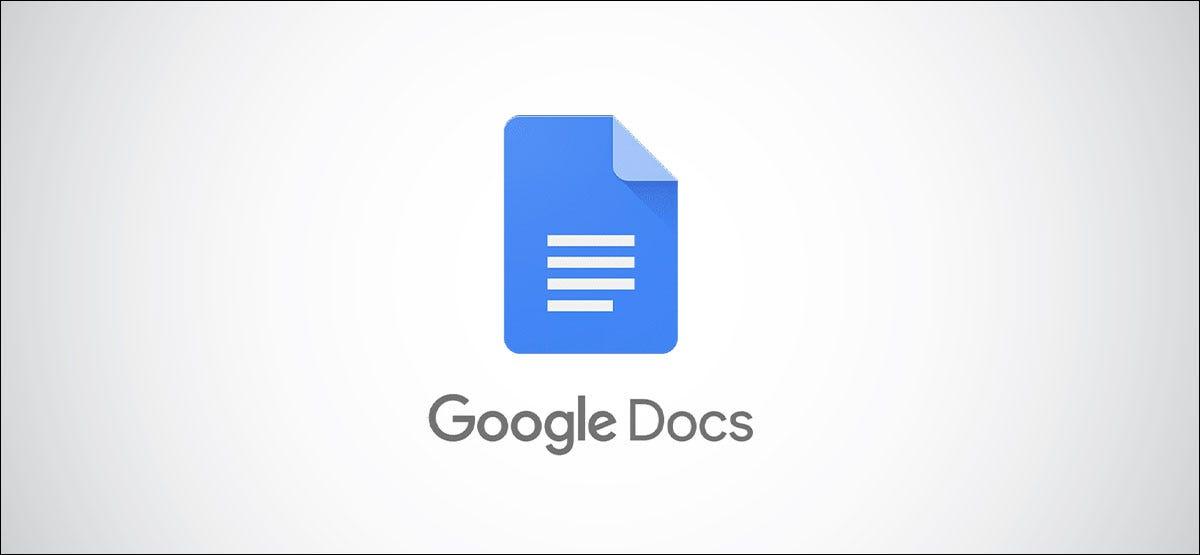 如何在 Google Docs 中一次使用多个页面方向