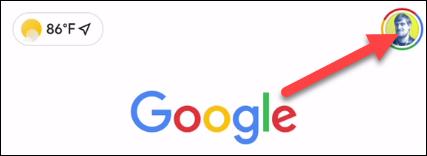 如何使用 iPhone 上的 Google 应用大声朗读文章