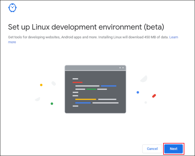 如何在 Chromebook 上安装 Signal for Desktop