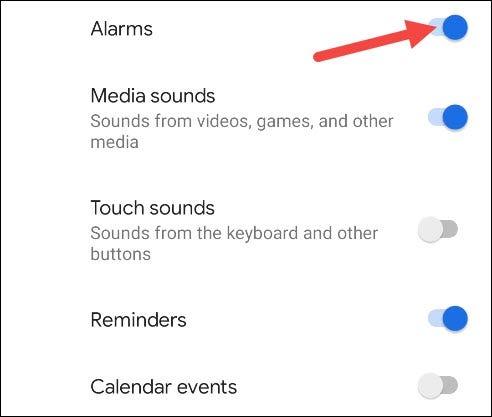 如何在 Google Pixel 手机上设置请勿打扰