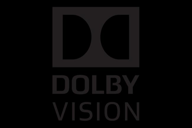 什么是杜比视界游戏?