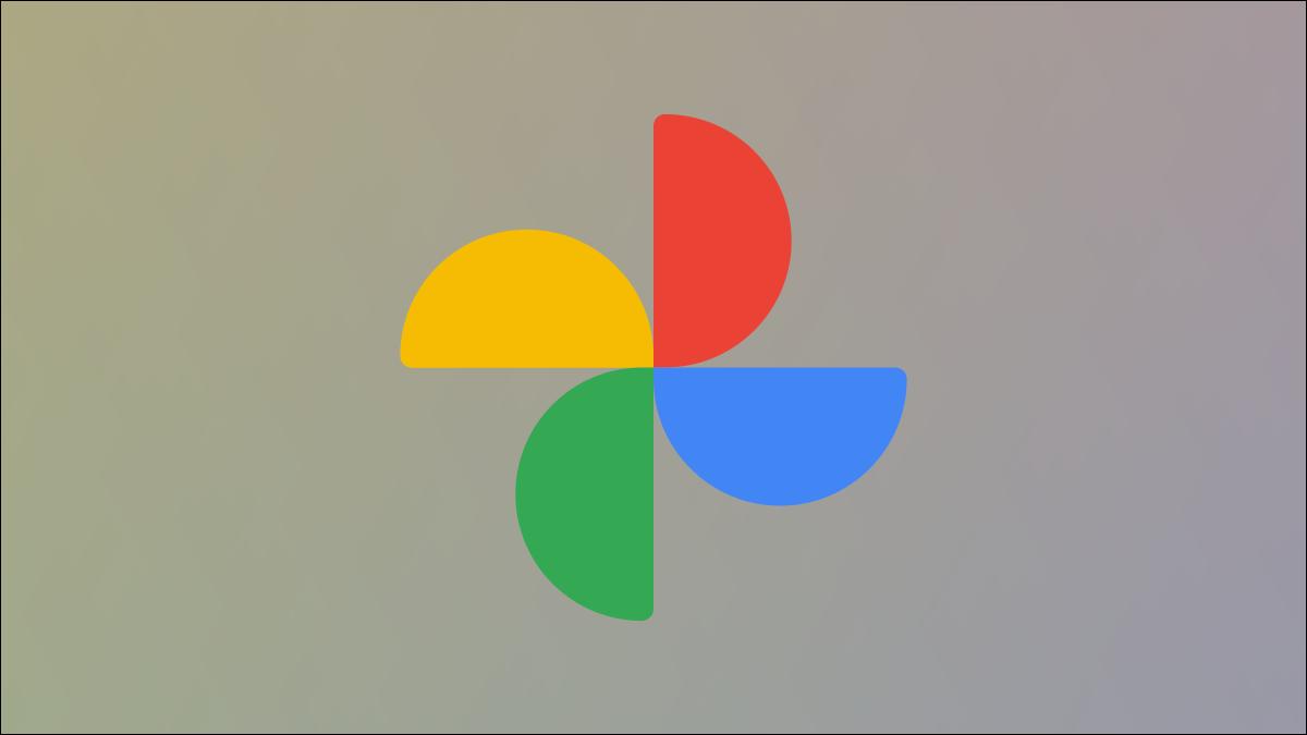 如何管理和释放 Google 相册存储空间