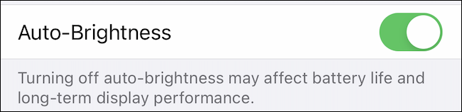 为什么您的 iPhone 显示屏不断变暗(以及如何阻止它)