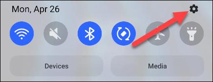 如何为 Android 关闭自动更正