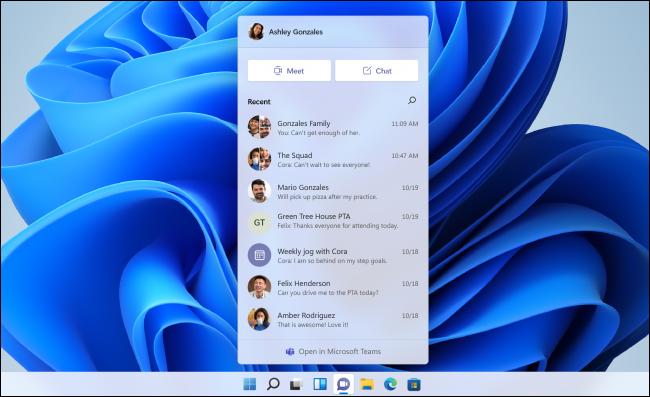 微软什么时候停止支持 Windows 10?