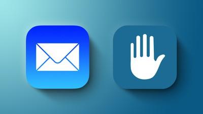 iOS 15:如何通过邮件隐私保护防止电子邮件跟踪您