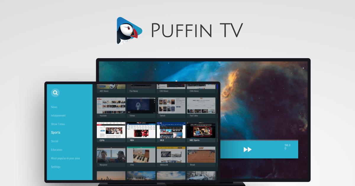 2021 年 7 种以上适用于 Android TV 操作系统的最佳网络浏览器!